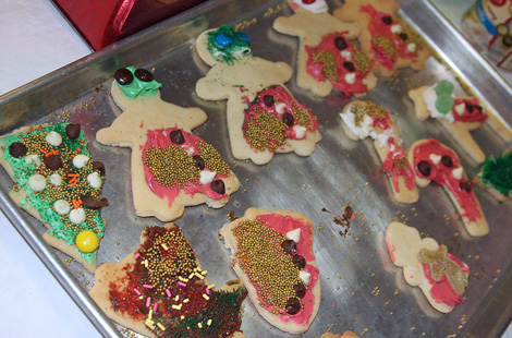 LifeAndTimes_CookieBaking_IMG_6930