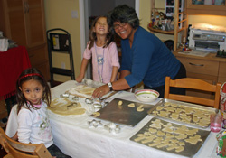 LifeAndTimes_CookieBaking_IMG_6785