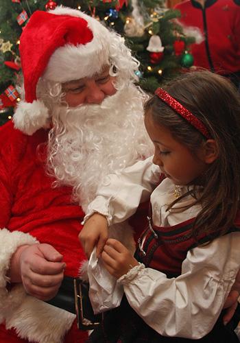 LifeAndTimes_HolidaySmarollingene_IMG_6871