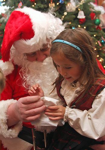 LifeAndTimes_HolidaySmarollingene_IMG_6877